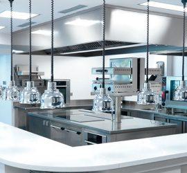 limpieza-de-cocina-2